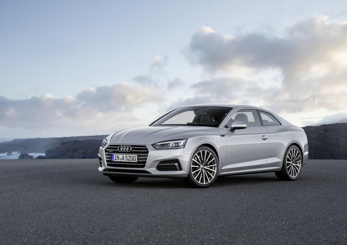 2017-Audi-A5-S5-10
