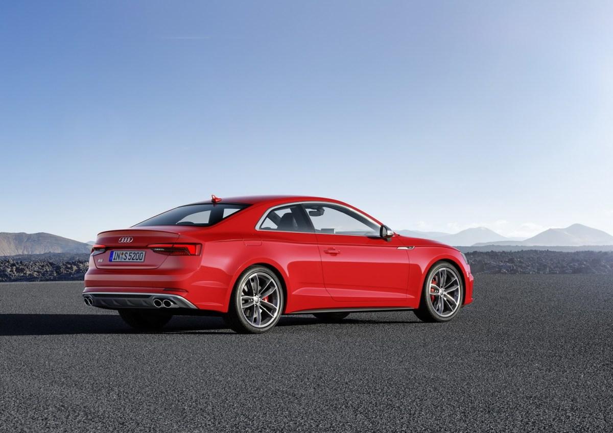 2017-Audi-A5-S5-18