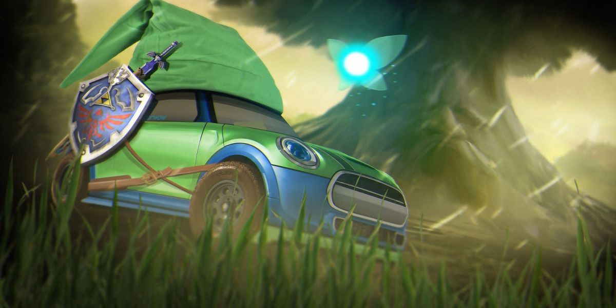 video-games-cars-9-zelda-mini-convertible