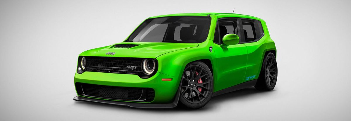 a-carwow-jeep-renegade-hellcat-cropped