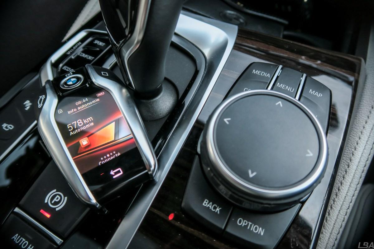BMW-Serie-5-smart-key