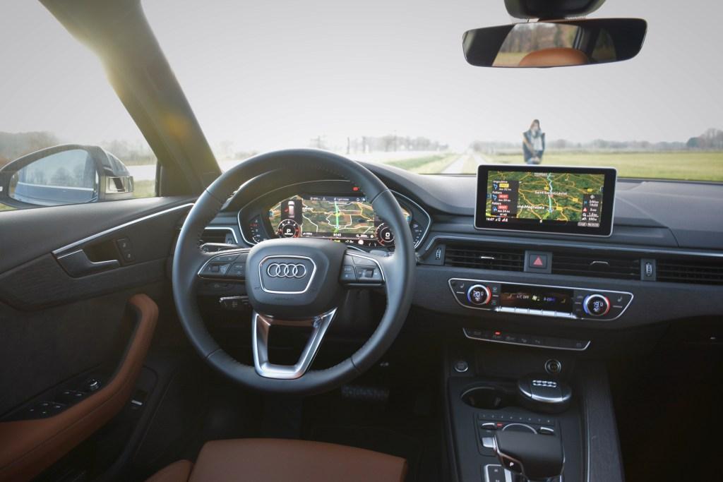 Audi-A4-Avant-TDI190-Design-Luxe-V2