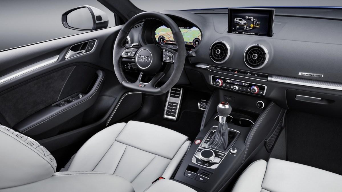 Audi-RS3-Facelft
