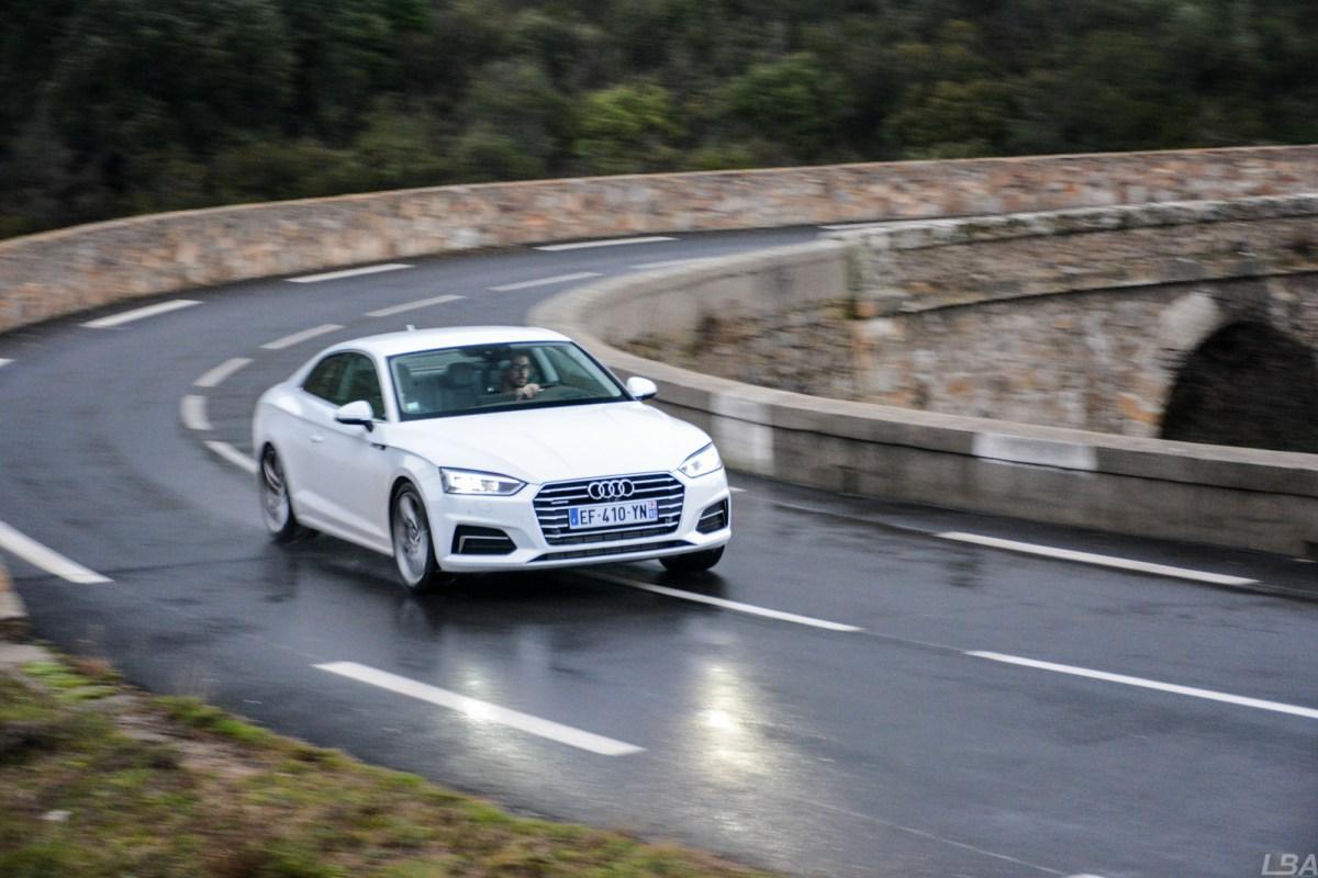 Audi-A5-B9-TDI218