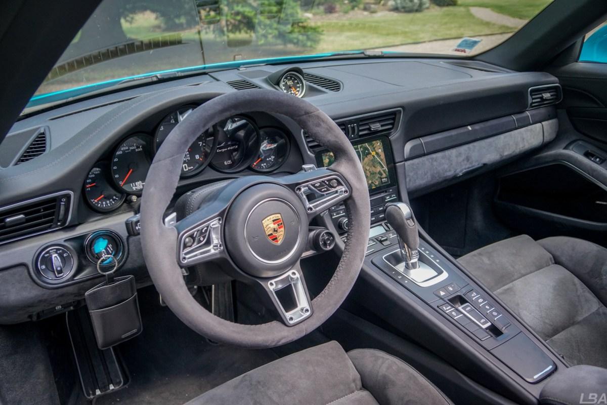 porsche-911-991.2-targa4-GTS