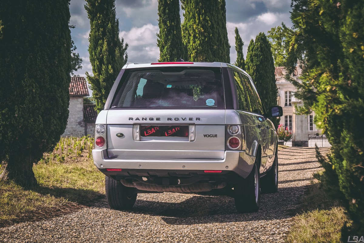 Range-Rover-Vogue-L322