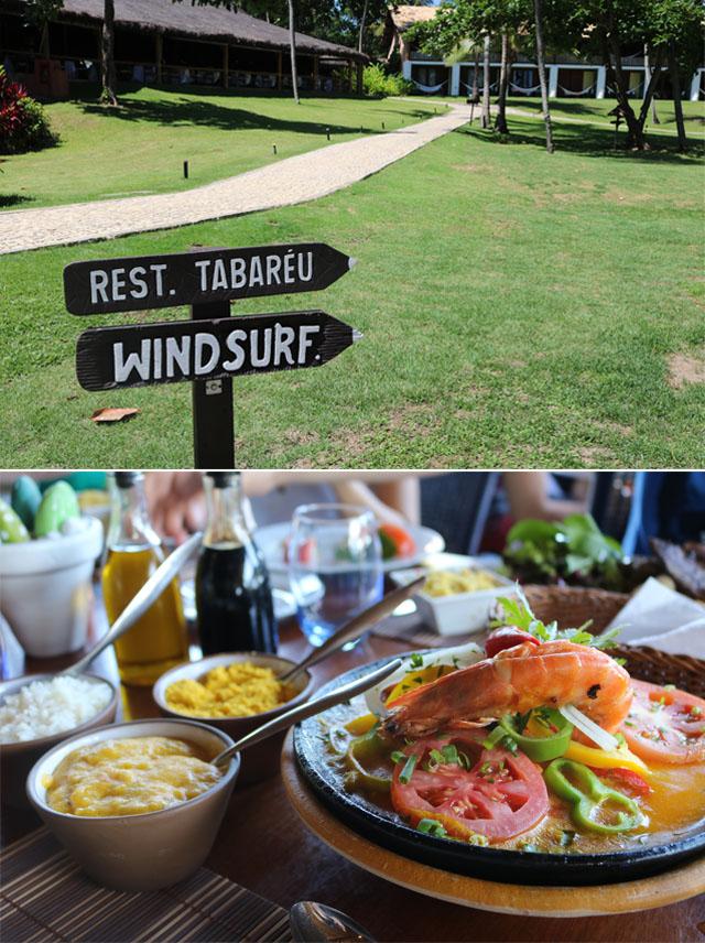 LeBlog  Viagens gastronomia e lifestyle para quem busca