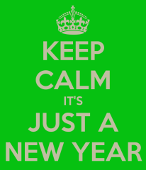 keep-calm-its-just-a-new-year-6