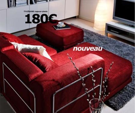 Ikea Cuisine Soldes