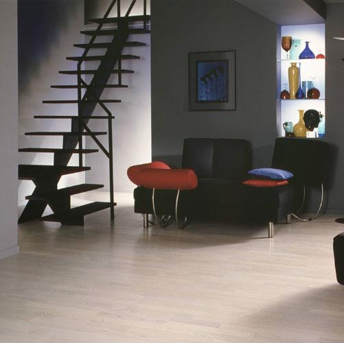 luminaire sous meuble cuisine