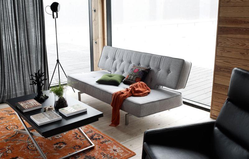 Chaise Longue Le Corbusier Prezzo