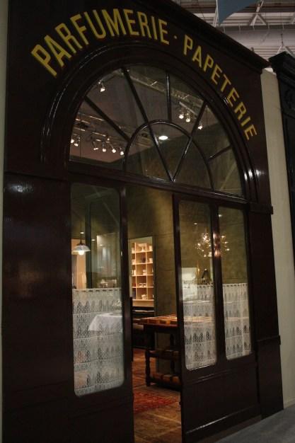 boutique Astier de Villatte