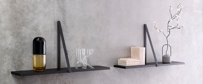 coedition_etagere_home