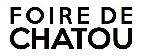 FOIRE DE CHATOU