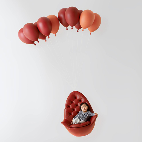 Balloon-Chair-by-h220430
