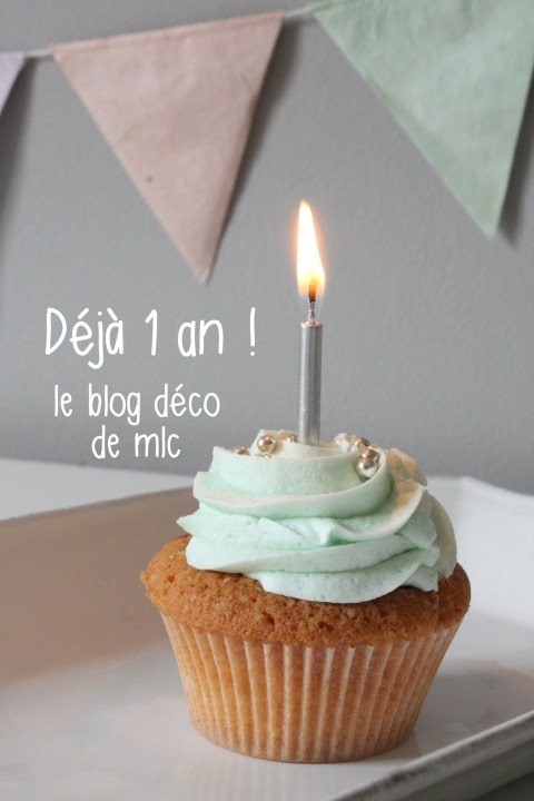 1-an-blog-deco-mlc_BD