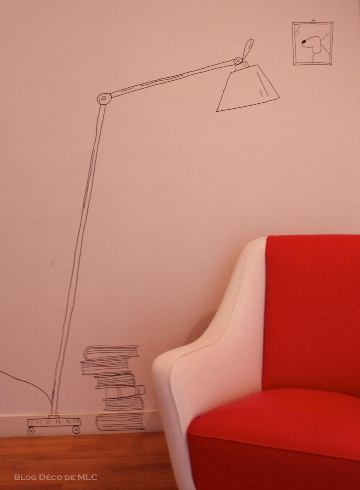 fauteuil-rouge-hotel-Bellini-Cocchia-Blog_deco_MLC