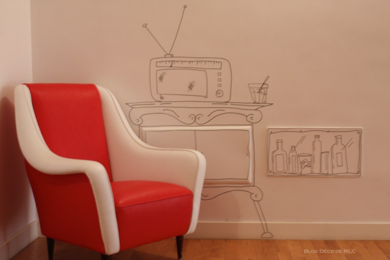 Meuble tv-Bellini-cocchia-Blog_deco_MLC