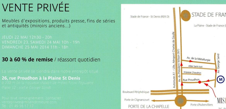 vente-privee-mai-2014-verso-Mise_en_demeure
