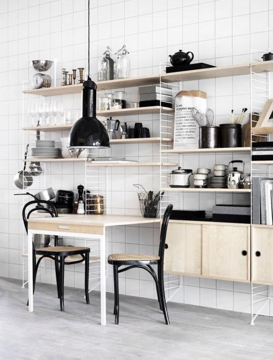 cuisine-design-string-2-blog-deco-MLC