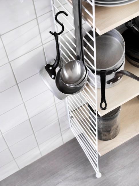 detail-cuisine-design-string-blog-deco-MLC