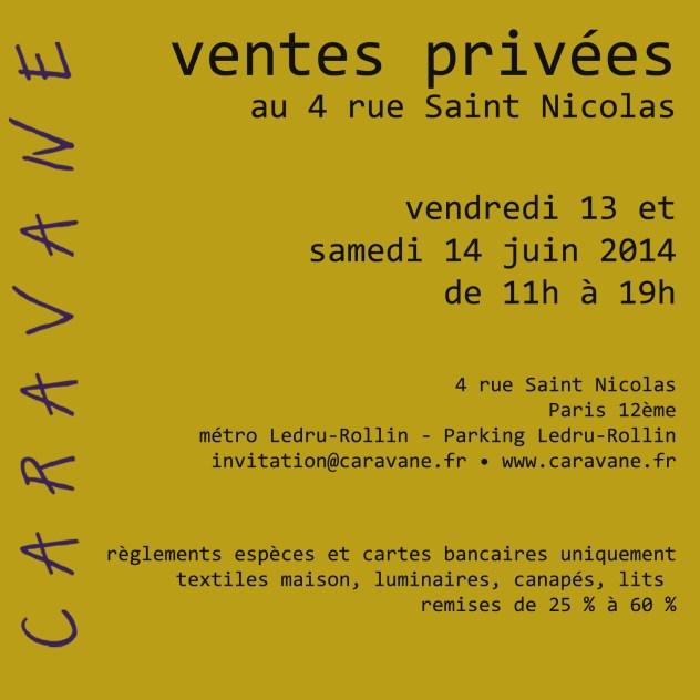 ventes-privees-caravane-juin-2014