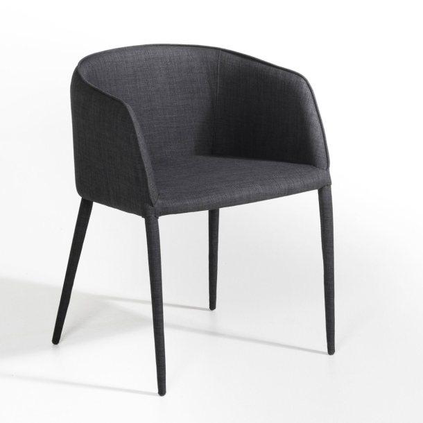 AMPM-selection-2014:15-fauteuil