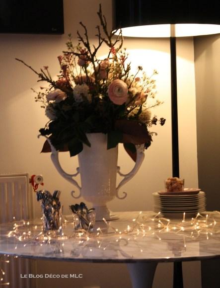 Déco-soirée-anniversaire-MLC-buffet-table-haute
