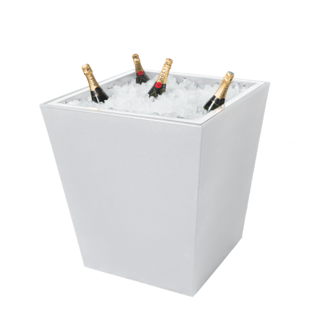 Déco-Soirée-anniversaire-options-location-bac-a-champagne