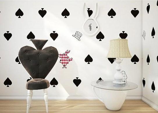 Decor-chambre-enfant-Humpty-Dumpty-room-Alice