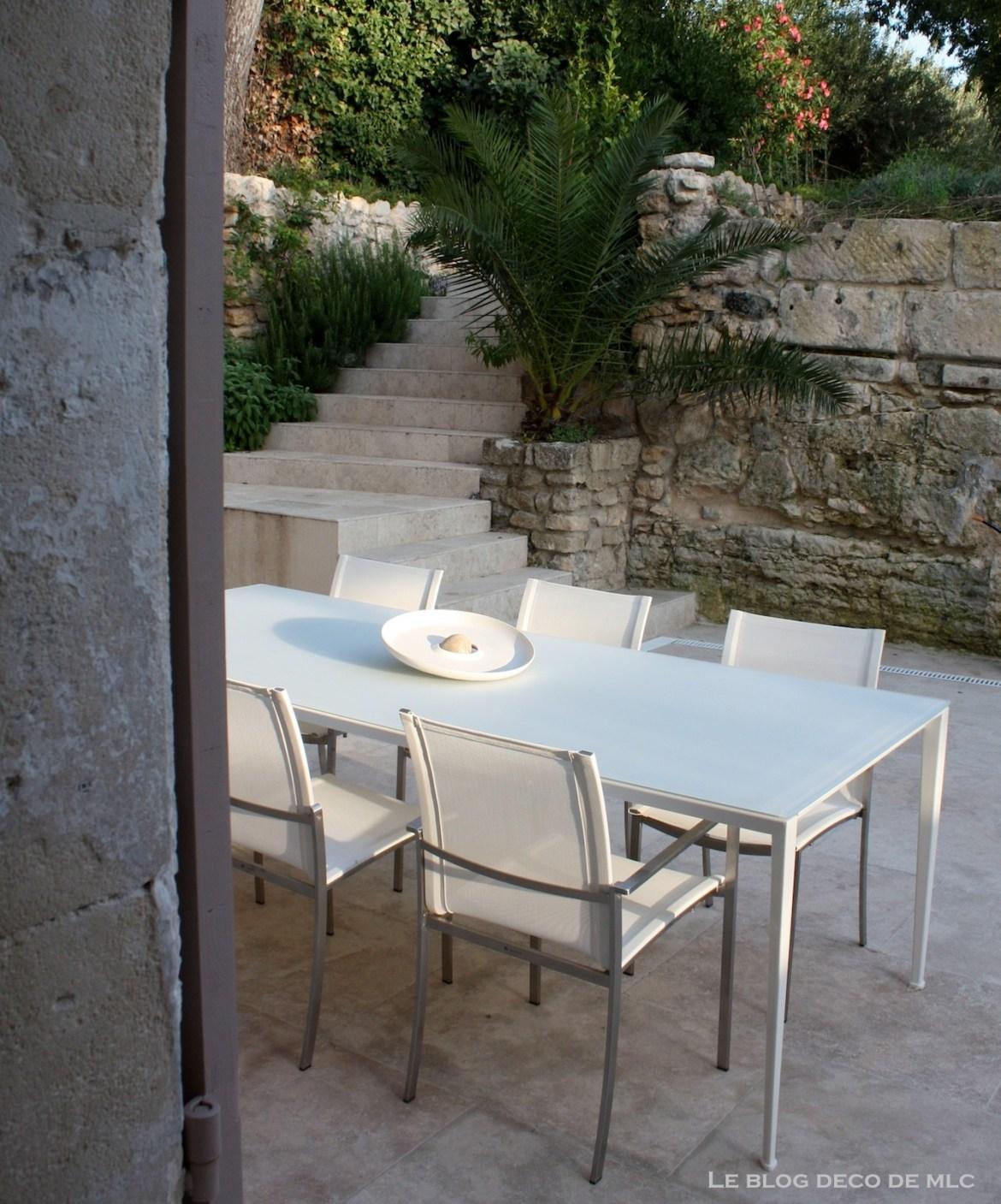 mobilier-exterieur-design-MLC