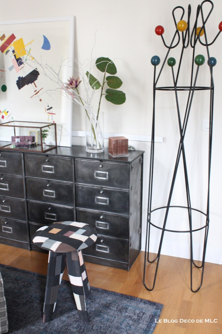 Selection-boutique-Kaolin-Atelier-MLC