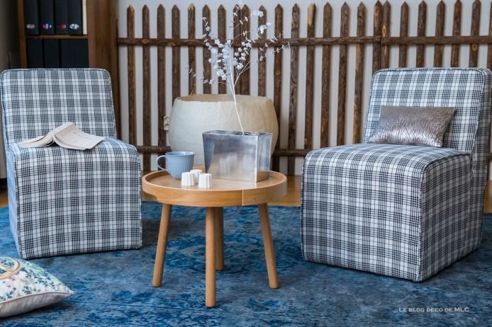 Selection-boutique-kaolin-fauteuil-ecossais
