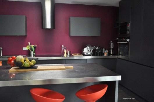 Villa-design-cuisine-meubles-déco