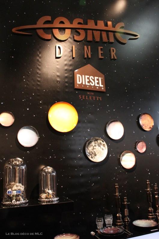 Maison-et-objets-14-Seletti-cosmic-diner