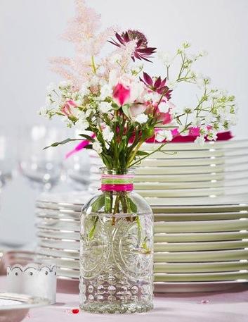 mariage-decor-centre-table-par-styliste-Options-fleurs