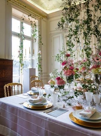 mariage-decor-table-par-styliste-Options-fleurs