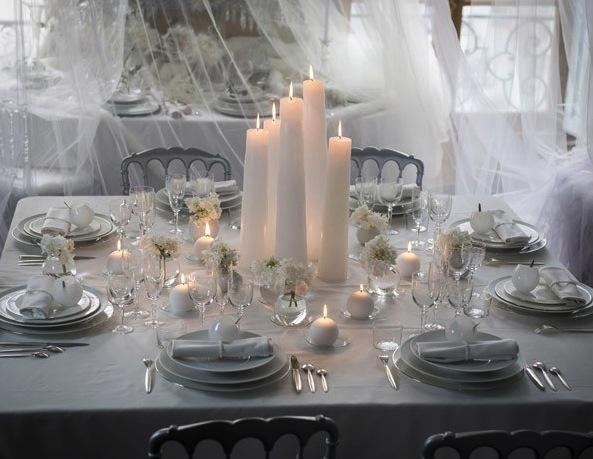 mariage-decor-table-par-styliste-Options