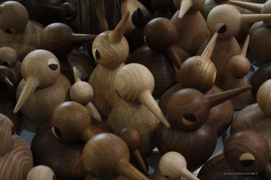 tendance-bois-couleur-mélangé-oiseaux
