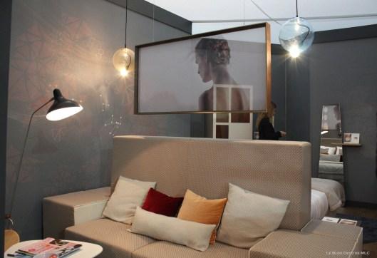 Chambre-306-par-Faburel-Gain-tableau