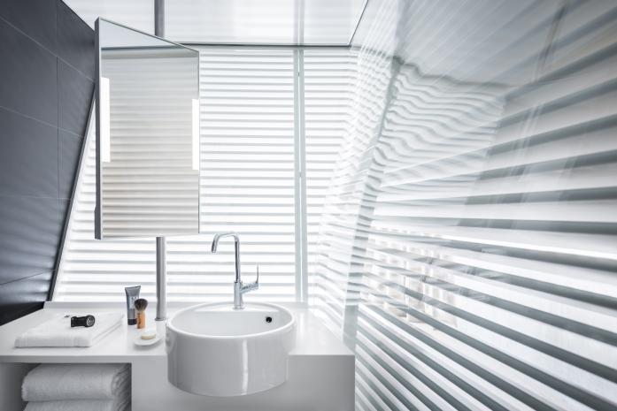 chambre-hôtels-OKKO-salle_de_bain