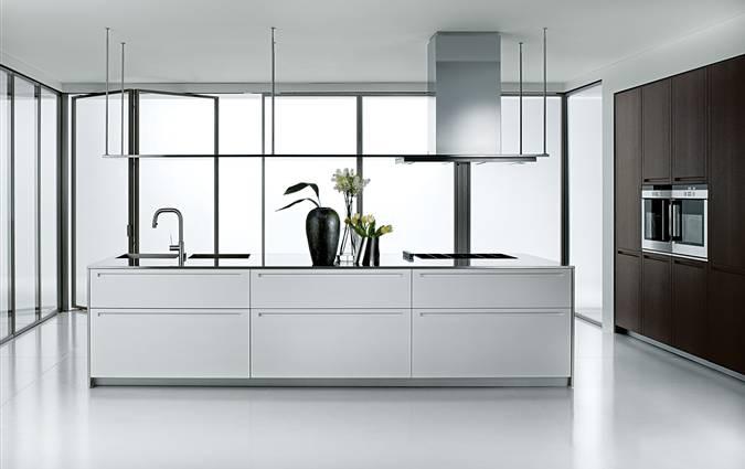 cuisine-meuble-element-hauteur-suspendu-boffi_LT