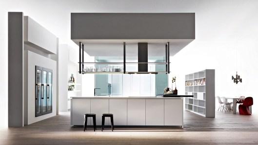 cuisine-meuble-element-hauteur-suspendu-dada1458