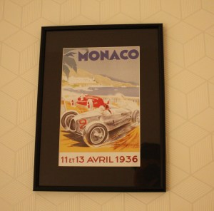 mes-petits-posters-deco-voiture