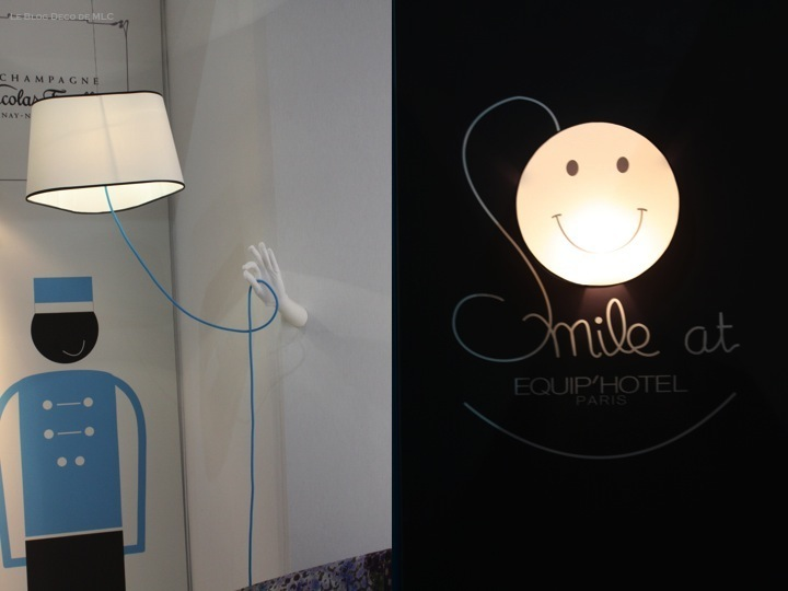 smile-at-equip-hotel-MLC-logo