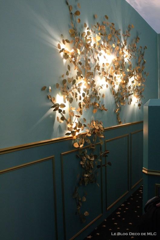 une-chambre-dans-les-étoiles-Stella-cadente-chambre-304-luminaire-
