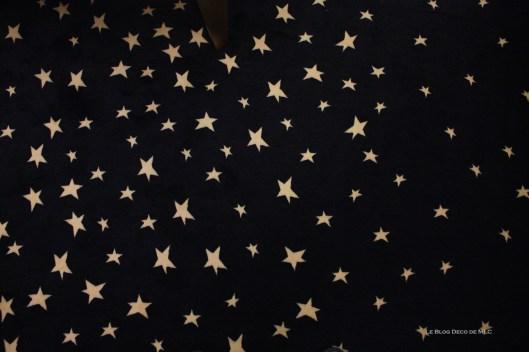 une-chambre-dans-les-étoiles-Stella-cadente-chambre-304-sol-étoilé