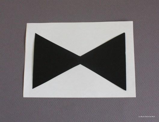 DIY-déco-facile-noeud-de-papillon-en-papier