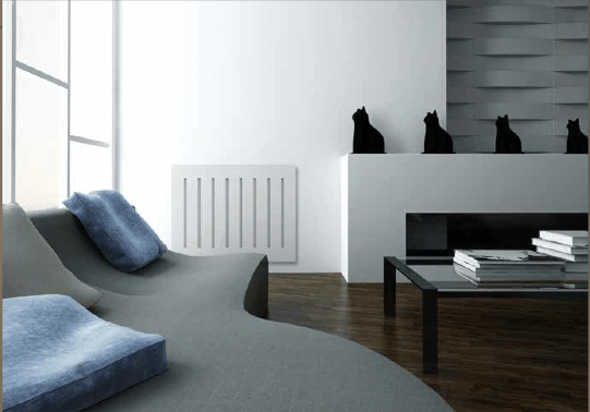 radiateurs-design-deco-electrique-Campa-titan-salon-design