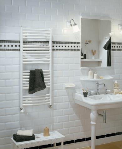 radiateurs-design-deco-seche-serviettes-Acova-palma